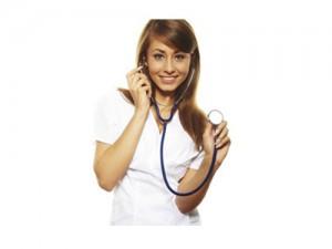 usg ginekolog